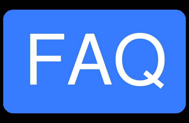 Trademark_License_FAQ.svg
